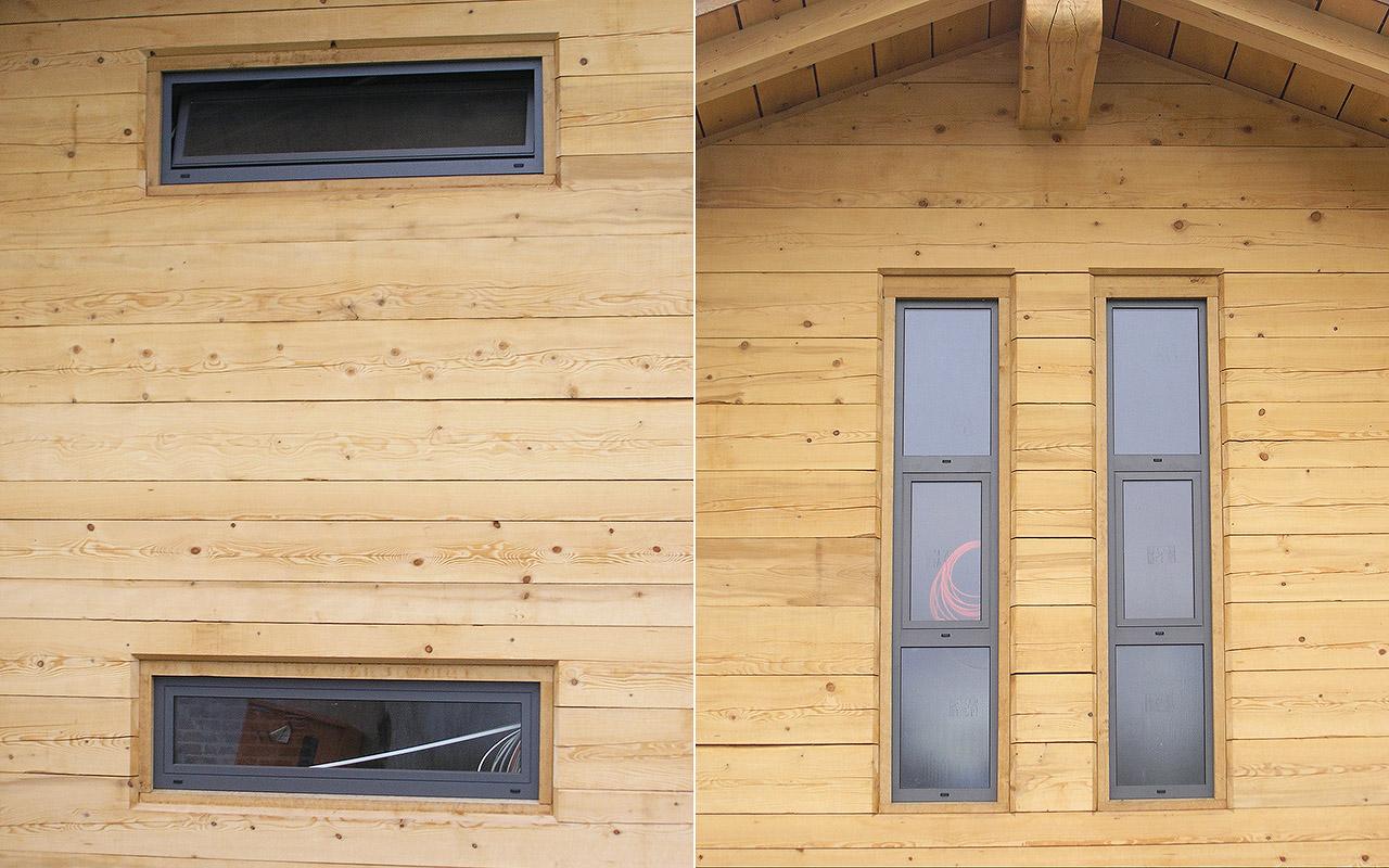 modernes holzhaus beste wohndesign und innenarchitektur ideen von the camp director. Black Bedroom Furniture Sets. Home Design Ideas